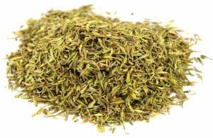 thyme-mediterranean-spiceitupp-buy-online-2