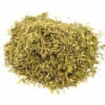 Organic Thyme leaves buy online