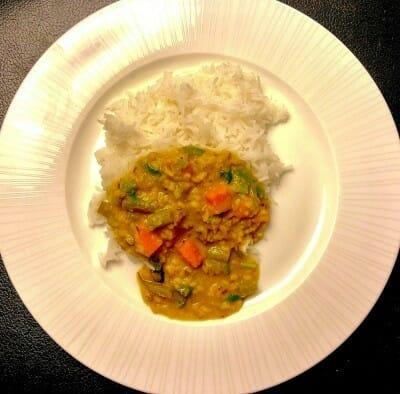 Moong Daal Indian-daal-recipe
