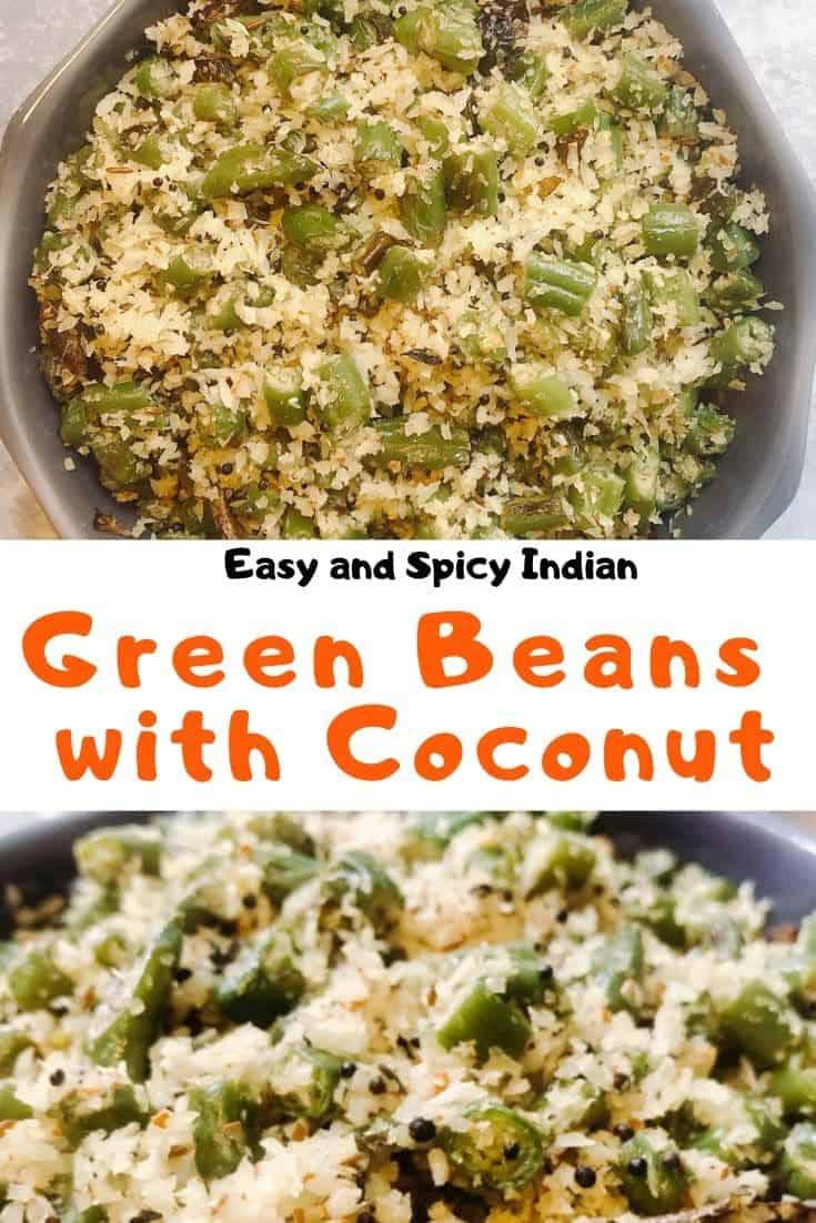 Indian-green-beans-recipe 2-min